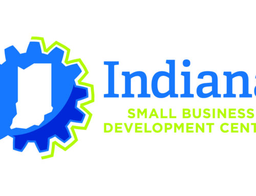 Vendors! Have you filled out your ISBDC information?